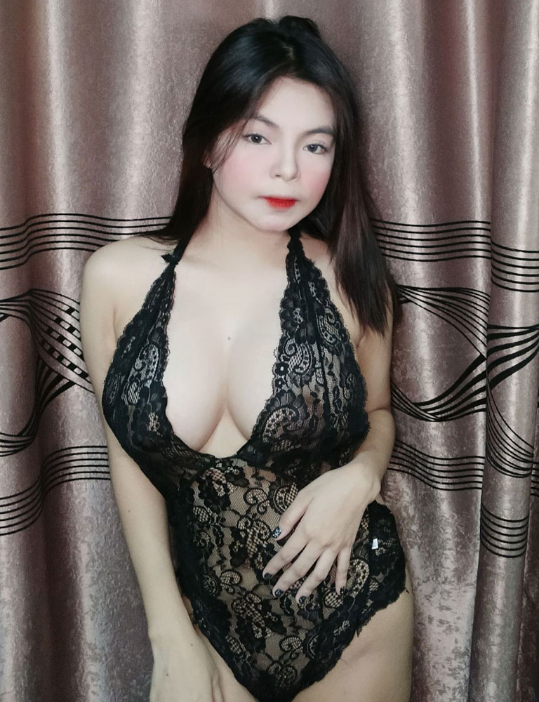 Manila | Filipina Masseuse | Pleasure Massage