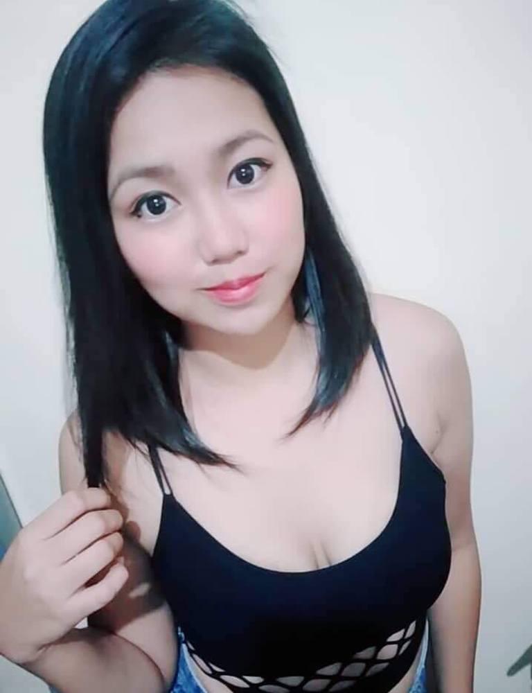 Rafaella | Filipina Masseuse | Pleasure Massage