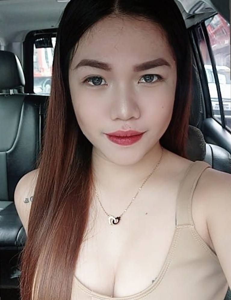 Sapphire | Filipina Therapist | Tantric Massage