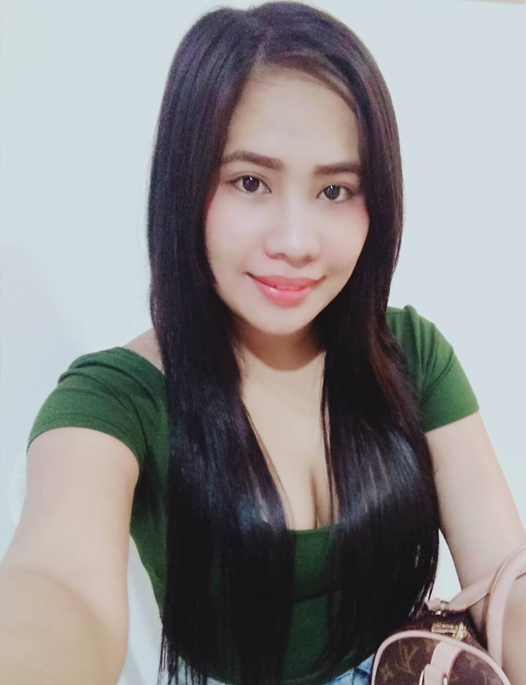 Rafaella | Filipina Masseuse | Pleasure Massage