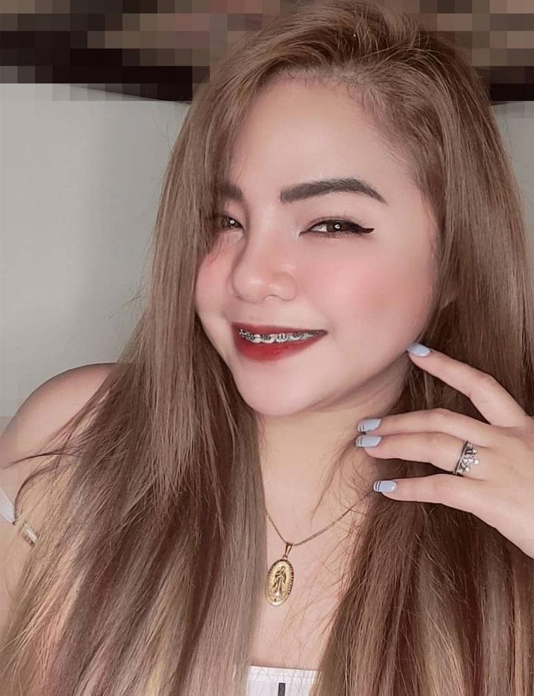 Stacey | Filipina Masseuse | Pleasure Massage