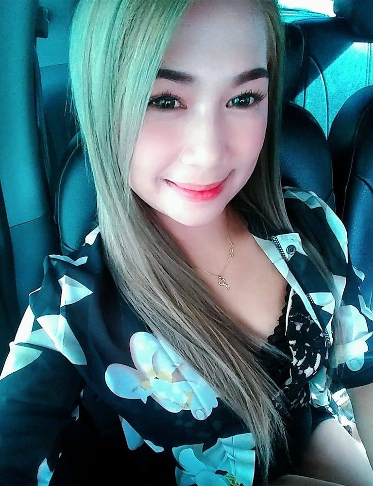Kyline | Filipina Masseuse | Pleasure Massage