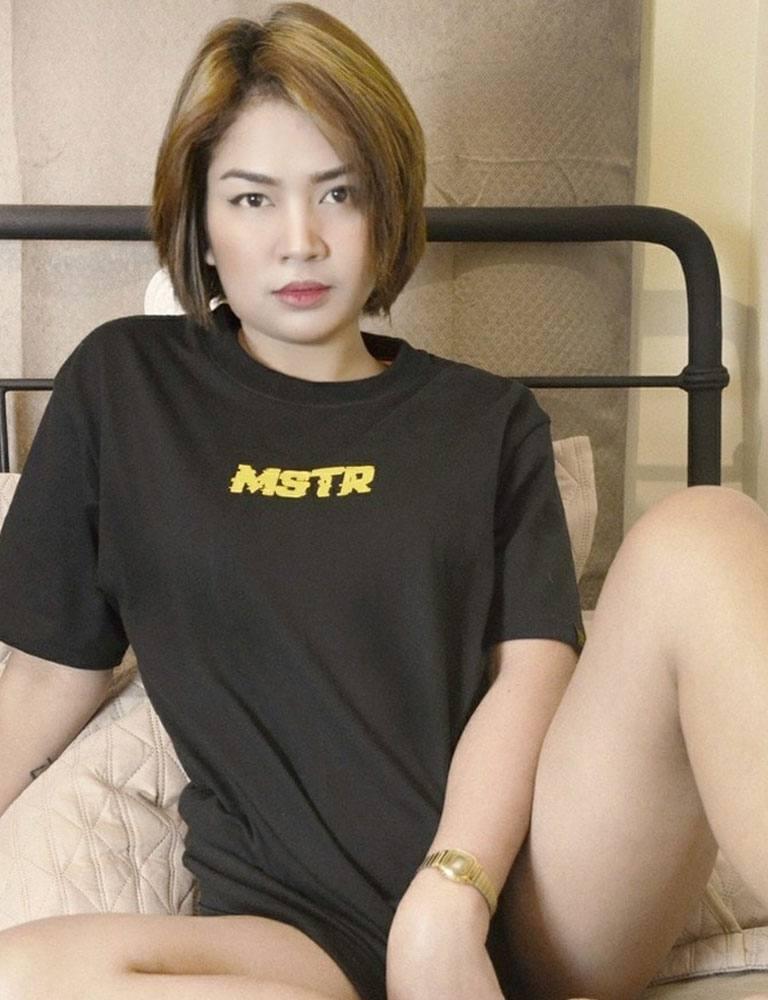 Xena | Filipina Masseuse | Pleasure Massage